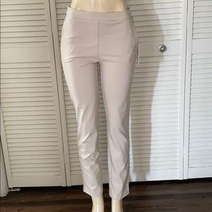 New woman's cream Carolina Belle pants